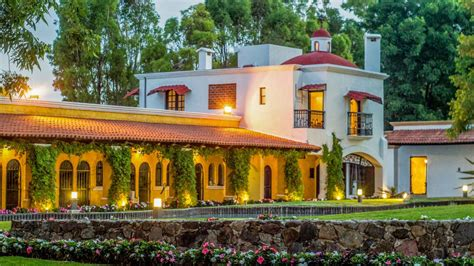 imagenes de jardines en haciendas haciendas para bodas en quer 233 taro jardines dos arroyos