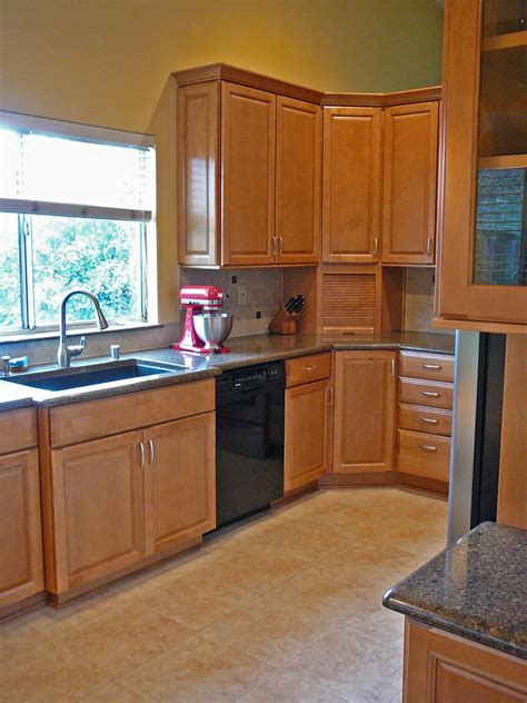kitchen cabinet unit kitchen cabinets corner unit kitchen cabinets