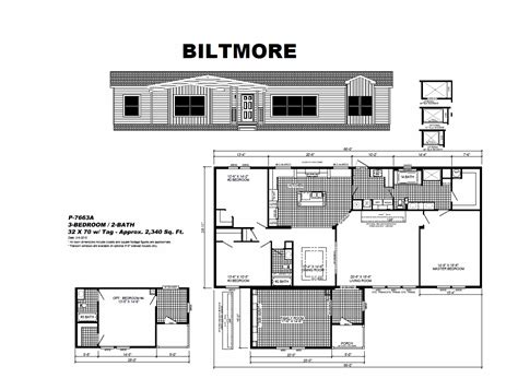 100 wayne frier mobile homes floor plans wayne