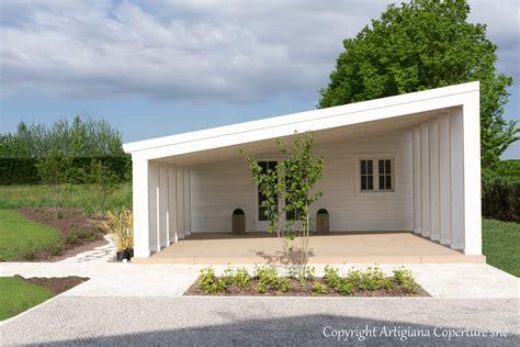 casetta da giardino in legno casetta da giardino in legno a due falde classic2