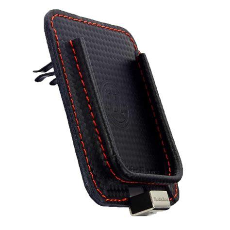 Iphone 7 Carbon berrolia halterung f 252 r iphone x iphone 8 iphone 7