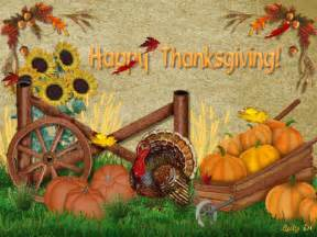 thanksgiving themes gallery for gt thanksgiving scenery wallpaper