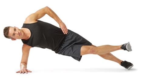 running rewired reinvent your run for stability strength and speed books ageless strength exercise adductor leg raises