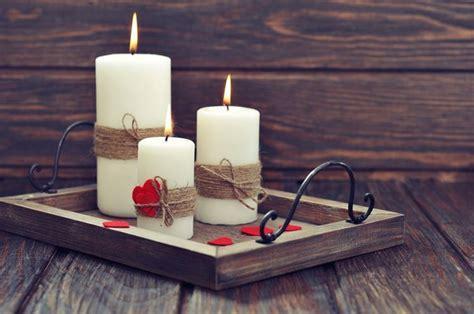 creare candele colorate creare candele il bricolage come realizzare candele