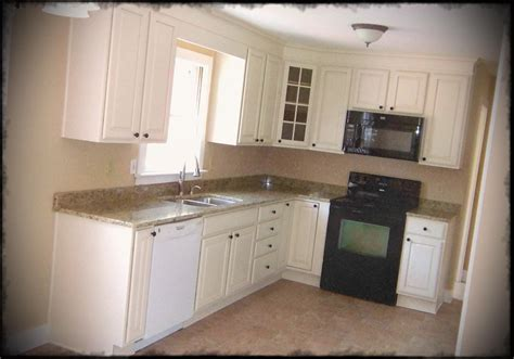 Attractive L Shaped Kitchen With Island Layout #2: Kitchen-l-shaped-designs-with-peninsula-ideas-island-kitchens-small-white-gallery-modular-tjihome-enchanting-pinterest-breakfast-bar-pictures-of.jpg