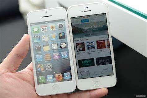 mockups iphone   iphone  macerkopf