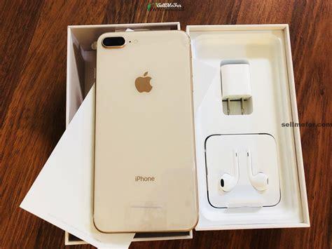 apple iphone   rose gold gb   sellmeforcom