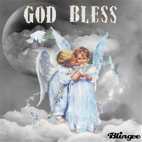 god bless picture 121051656 blingee com