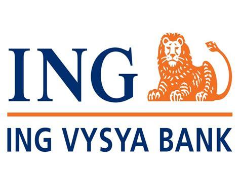 ing bank banking ing vysya net banking forex emugepavo web fc2