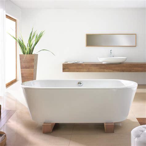 badewannen kleines bad deko badewannen f 252 r kleine b 228 der badewannen f 252 r kleine