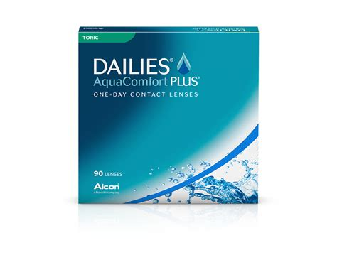 dailies aqua comfort plus toric focus dailies toric buy online on lensvision ch dailies