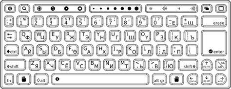 section symbol on keyboard olpc mongolian keyboard olpc