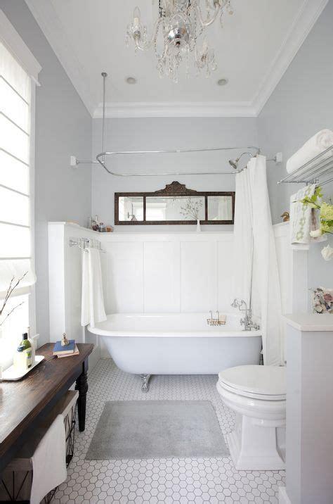 best 25 clawfoot tub shower ideas on