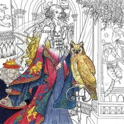 thrones coloring book ebay 12 to buy colouring books for 2018
