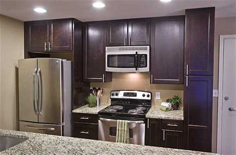 1 bed lumina apartments for rent in denver colorado somerset apartments everyaptmapped denver co apartments