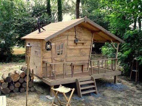 regarder la cabane aux oiseaux r e g a r d e r 2019 film construction maquette cabane