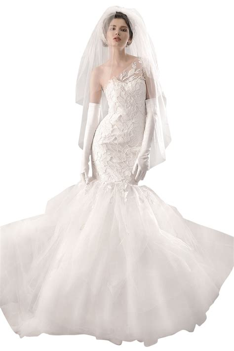 best wedding dresses best wedding dress for your type bridalguide
