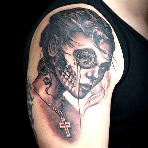 ink master tattoos best 25 ink master ideas on