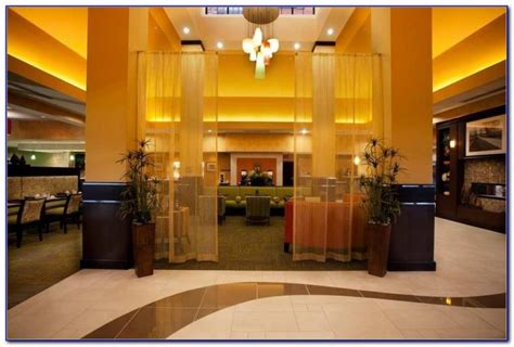 home decor stores franklin tn hilton garden inn franklin tn cool springs garden home
