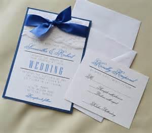 how to make wedding invitations invitations templates invitations templates