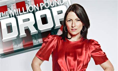 drop dead guardian the million pound drop drop dead exciting television