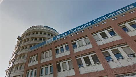 banca di romagna it crisi della banca romagna cooperativa i sindacati dal sindaco
