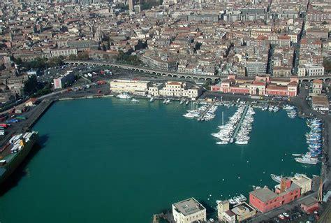 sviluppo economico catania catania sede dell autorit 224 di sistema portuale della
