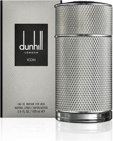 Dunhill Icon Ori Reject buy dunhill icon eau de parfum 100 ml in