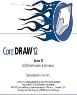 corel draw 12 free download full version with crack for mac corel draw 12 free download full version for pc