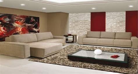 decorar sala baixo custo decoracao de cozinha baixo custo beyato gt v 225 rios