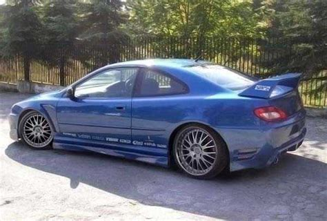 1995 peugeot 406 1 9 td glx related infomation