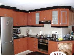 Best Affordable Kitchen Cabinets massive kitchen cupboards clasf