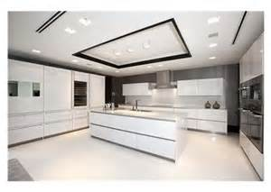 modern modern kitchens and kitchens on pinterest