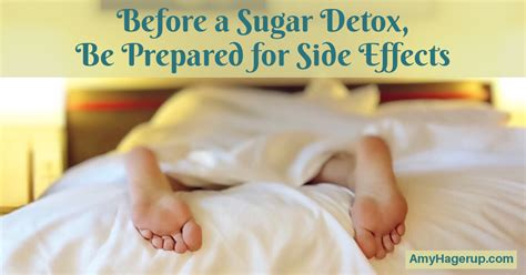 Detoxing Sugar Side Effects by Mindful As A Weight Loss Strategy For Christians