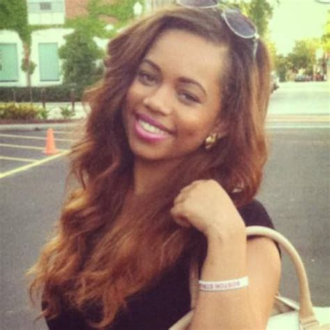 hair weave salon in illinois custom colored sew in weave extensions by ms judith best