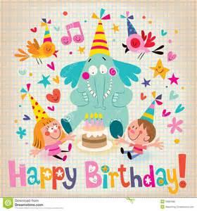 happy birthday royalty free stock photos image 32681098