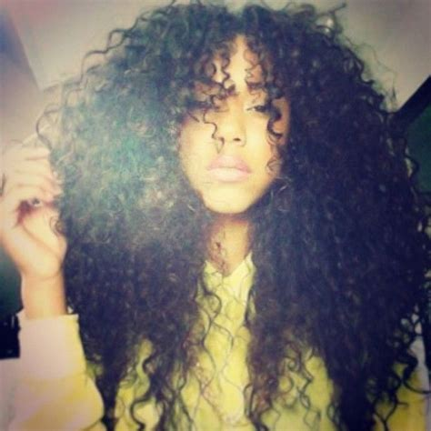 what kind of hair to get for crotchet brauds 25 best ideas about human hair crochet braids on