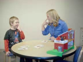 How To Become A Aba Therapist by Can Your Child Receive Insurance Covered Autism Therapies In Your State Hear Our Voices