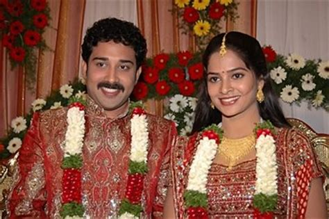 ganesh yadav actor wikipedia siva balaji marriage with madhumitha