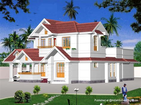 home exterior design upload photo country home exterior designs exterior home house design