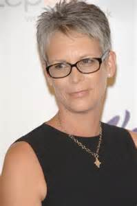extremely hair cuts for with gray hair 50 years very short haircuts for women over 50
