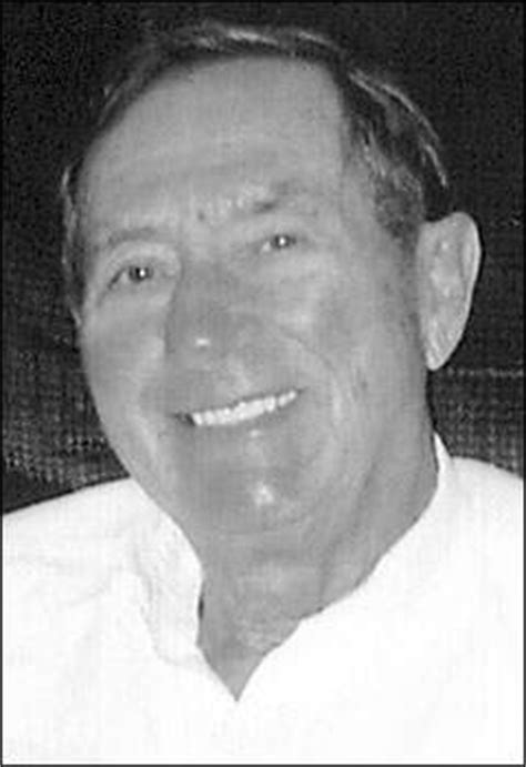 houma courier obituary index: terrebonne parish, la