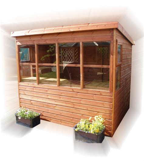 Local Sheds For Sale sheds for sale taunton your local logs