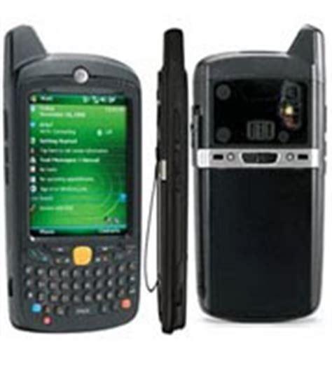 Handphone Motorola Baru review handphone baru motorola mc55