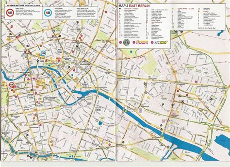 printable maps berlin large berlin maps for free download and print high