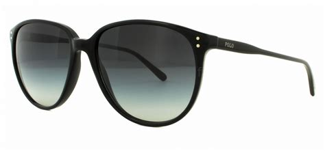 New 9765 Frame Black ralph 4097 sunglasses