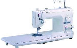best embroidery machine reviews 2017 2018 best cars