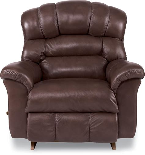 Big And Recliner Lazy Boy by Crandell Reclina Rocker 174 Reclining Chair By La Z Boy