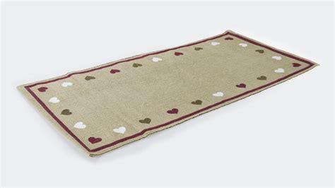tappeti da cucina tappeti per cucina antimacchia homehome