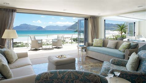 Living Room Nightclub Cape Town Luxury Hotels In Cape Town The Last Word